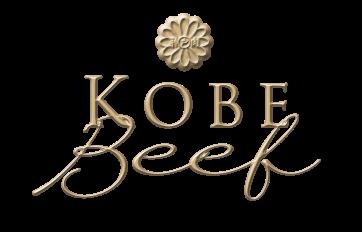 神戸ビーフロゴ